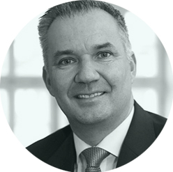 Steffen Wernard - Bürgermeister Stadt Usingen