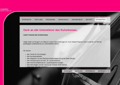 Alte-Homepage-Kulturkreis-Usingen-2017-09-25-um-13-1.11.43