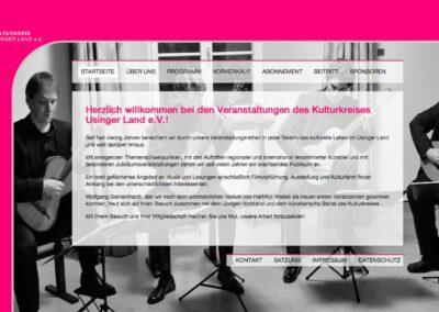 Alte-Homepage-Kulturkreis-Usingen-2017-09-25-um-13.09.06