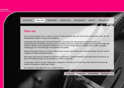 Alte-Homepage-Kulturkreis-Usingen-2017-09-25-um-13.09.29