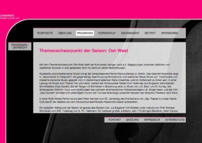 Alte-Homepage-Kulturkreis-Usingen-2017-09-25-um-13.09.44