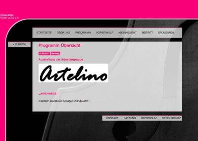 Alte-Homepage-Kulturkreis-Usingen-2017-09-25-um-13.10.03