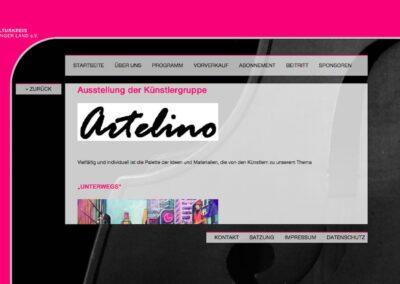 Alte-Homepage-Kulturkreis-Usingen-2017-09-25-um-13.10.30