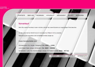 Alte-Homepage-Kulturkreis-Usingen-2017-09-25-um-13.10.42