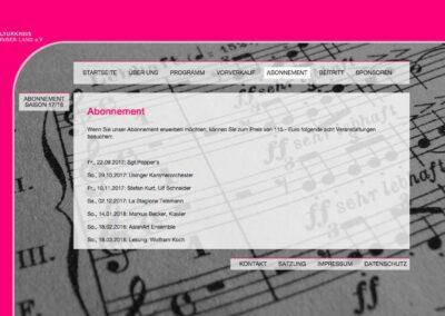 Alte-Homepage-Kulturkreis-Usingen-2017-09-25-um-13.10.58
