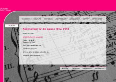 Alte-Homepage-Kulturkreis-Usingen-2017-09-25-um-13.11.11