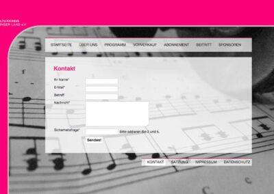 Alte-Homepage-Kulturkreis-Usingen-2017-09-25-um-13.11.55