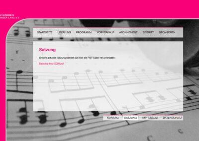 Alte-Homepage-Kulturkreis-Usingen-2017-09-25-um-13.12.08