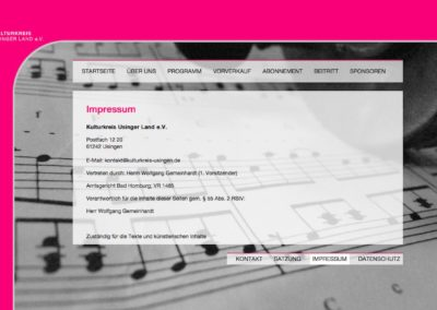 Alte-Homepage-Kulturkreis-Usingen-2017-09-25-um-13.12.19