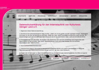 Alte-Homepage-Kulturkreis-Usingen-2017-09-25-um-13.12.30