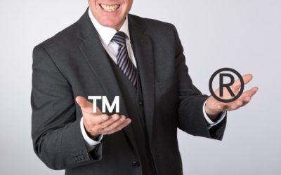 Definition und Anmeldung einer Marke beim Patent- und Markenamt