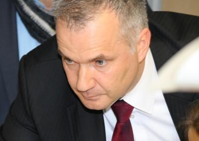 Erfolgreicher-Wahlkampf-mit-PR-Berater-Dirk-Rabis_Steffen-Wernard-Buergermeister-Stadt Usingen_2678