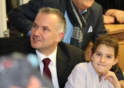 Erfolgreicher-Wahlkampf-mit-PR-Berater-Dirk-Rabis_Steffen-Wernard-Buergermeister-Stadt Usingen_2705