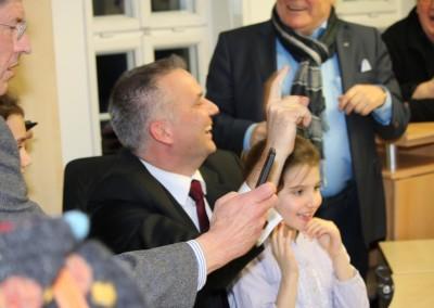 Erfolgreicher-Wahlkampf-mit-PR-Berater-Dirk-Rabis_Steffen-Wernard-Buergermeister-Stadt Usingen_2709