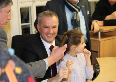 Erfolgreicher-Wahlkampf-mit-PR-Berater-Dirk-Rabis_Steffen-Wernard-Buergermeister-Stadt Usingen_2710