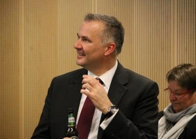 Erfolgreicher-Wahlkampf-mit-PR-Berater-Dirk-Rabis_Steffen-Wernard-Buergermeister-Stadt Usingen_2864