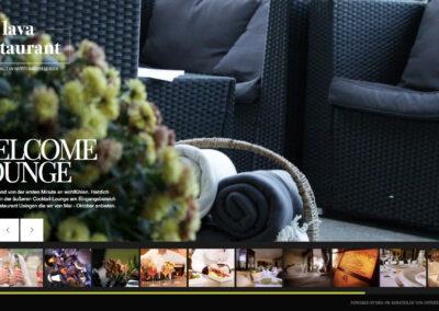 Erlebnisgastronomie-multimedial-kommunizieren_Lounge