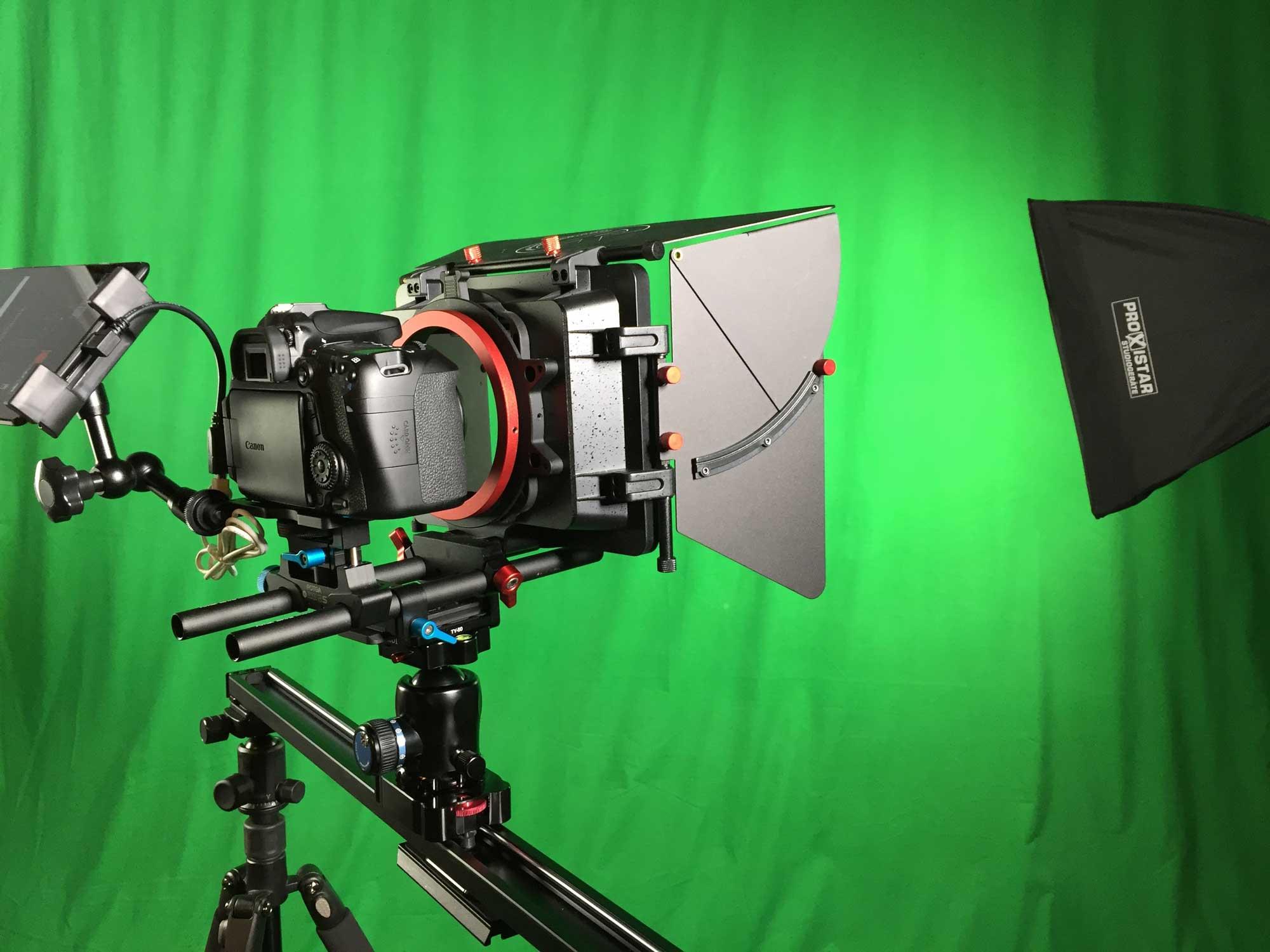 Homeoffice-Videokonferenz-Greenscreen-Technik-02