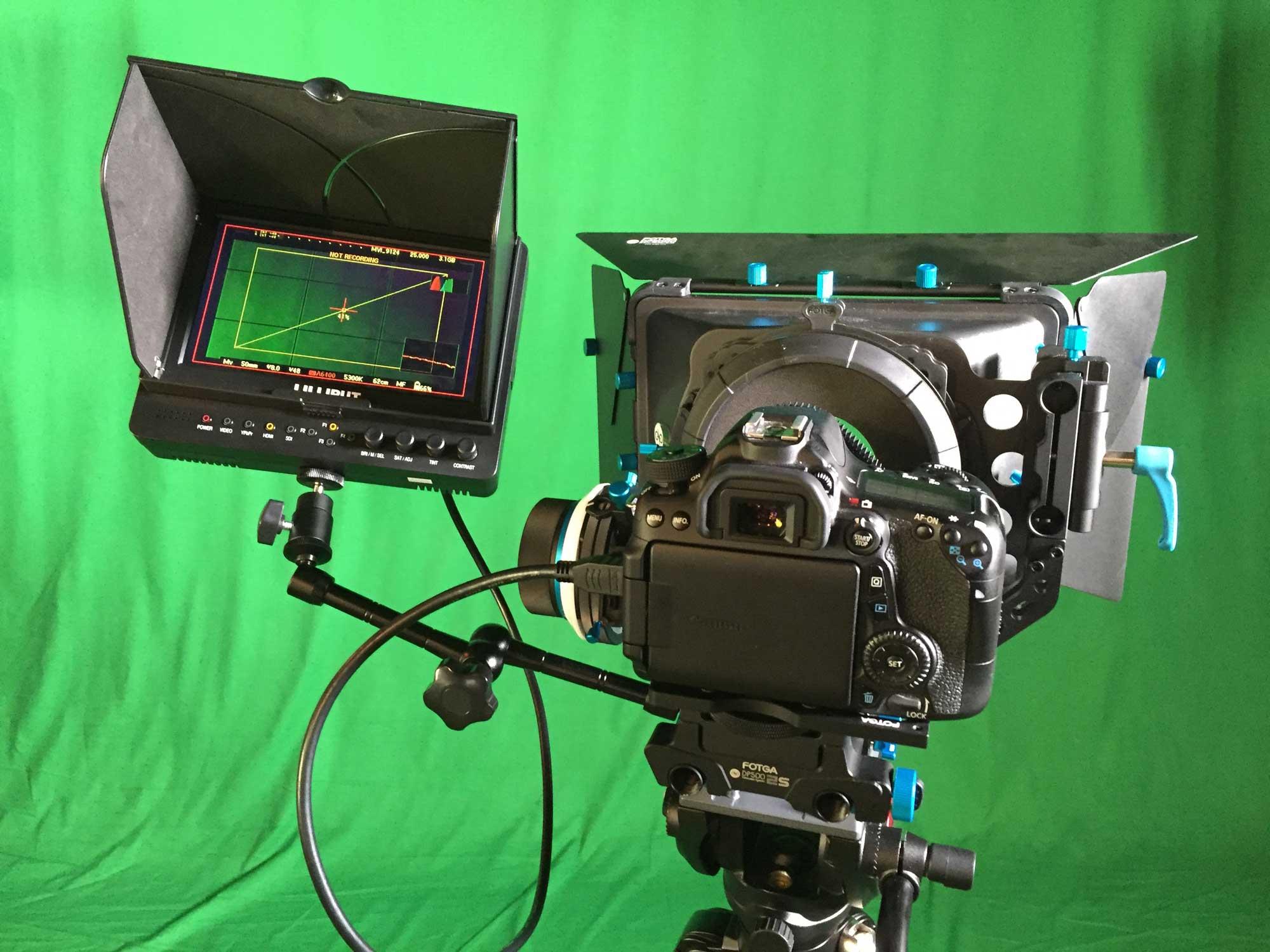 Homeoffice-Videokonferenz-Greenscreen-Technik-03
