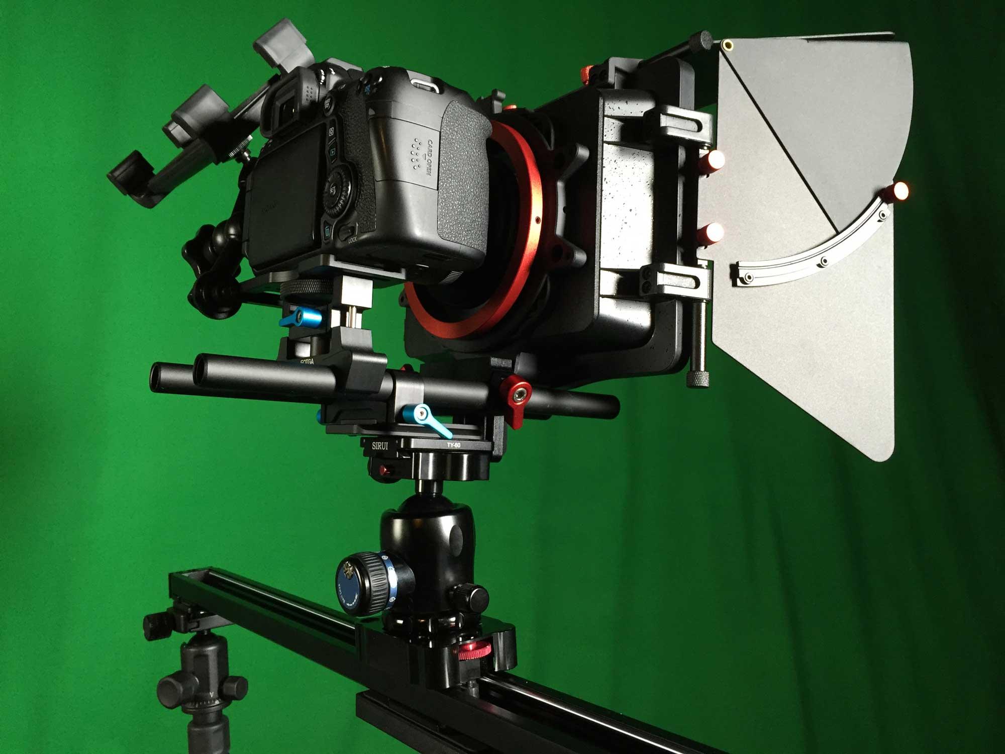 Homeoffice-Videokonferenz-Greenscreen-Technik-04