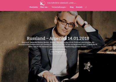 Kulturkreis-Usinger-Land-neue-Homepage-2017-11