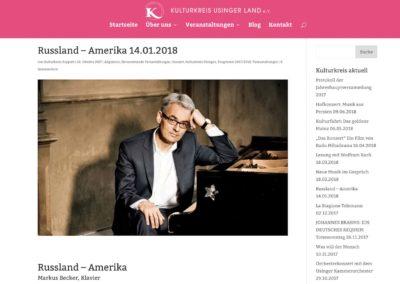 Kulturkreis-Usinger-Land-neue-Homepage-2017-19