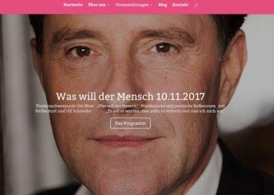 Kulturkreis-Usinger-Land-neue-Homepage-2017-20