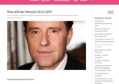 Kulturkreis-Usinger-Land-neue-Homepage-2017-21