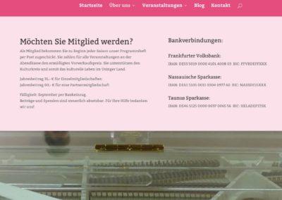 Kulturkreis-Usinger-Land-neue-Homepage-2017-23