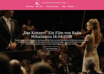 Kulturkreis-Usinger-Land-neue-Homepage-2017-43