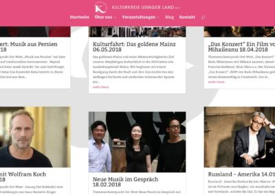 Kulturkreis-Usinger-Land-neue-Homepage-2017-47