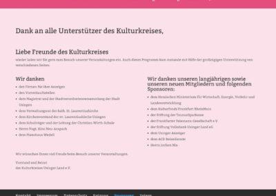 Kulturkreis-Usinger-Land-neue-Homepage-2017-54