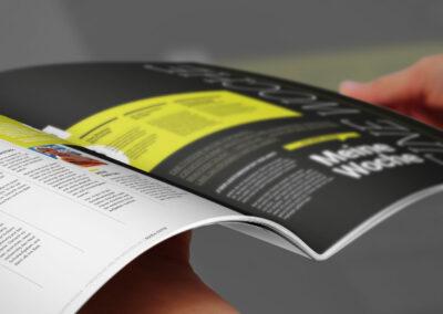Mara-Guth-Sponsoren-Magazin-2018-Ansicht-Seite-12-13a