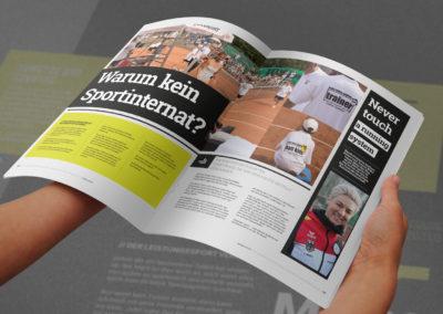 Mara-Guth-Sponsoren-Magazin-2018-Ansicht-Seite-14-15