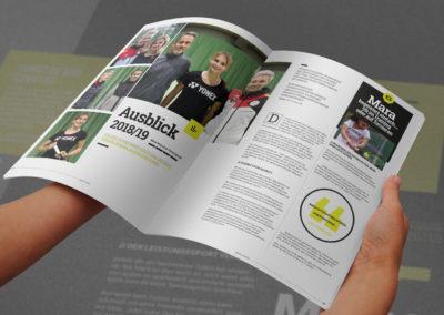 Mara-Guth-Sponsoren-Magazin-2018-Ansicht-Seite-16-17
