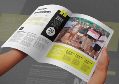 Mara-Guth-Sponsoren-Magazin-2018-Ansicht-Seite-18-19