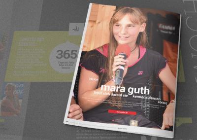 Mara-Guth-Sponsoren-Magazin-2018-Ansicht-Seite-20