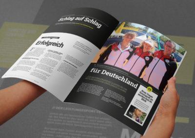 Mara-Guth-Sponsoren-Magazin-2018-Ansicht-Seite-4-5