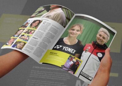 Mara-Guth-Sponsoren-Magazin-2018-Ansicht-Seite-8-9