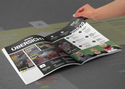 Mara-Guth-Sponsoren-Magazin-2018-Themen-Ansicht-in-Haenden