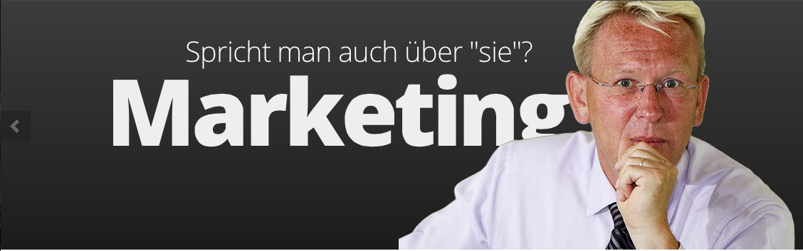 Youtube Video Marketing effektiv einsetzen
