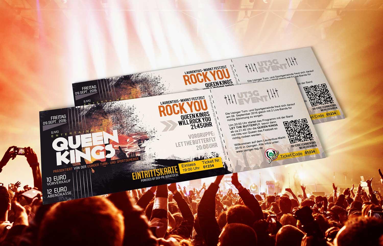 UTSG-Usinger-Laurentius-Markt-2016-Konzert-Ticket-Info-1500