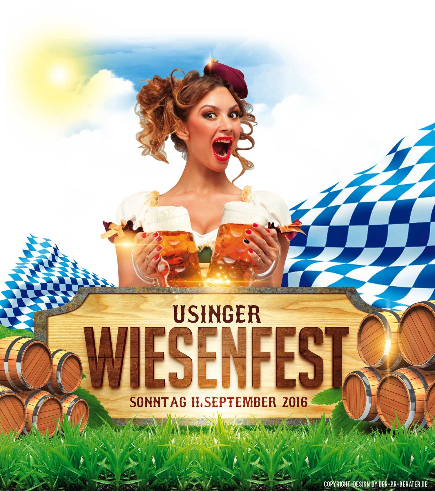 UTSG-Usinger-Laurentius-Markt-2016-Wiesenfest-Design-2016-by-DER-PR-BERATER