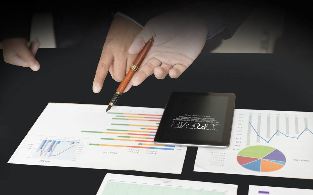 Schritt für Schritt zum erfolgreichen Produktmarketing