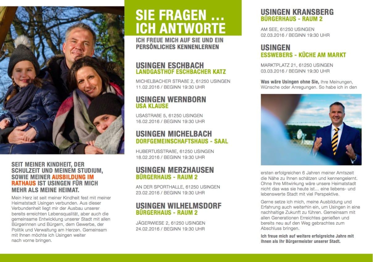 Wahlpampf-Flyer-Usingen-waehlt-Buergermeister-Steffen-Wernard-Wahlflyer-2016-Innenseite