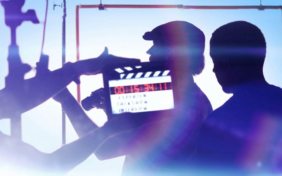 Interviewtraining schult Umgang mit Journalisten und Medien
