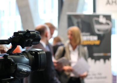 rheinmaintv begleitet expertentalkshow Casting. Talkshowgäste-1500