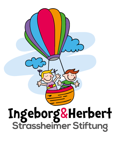 Logo-Design für eine Marke